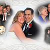 Jennifer & Derek Head Collage 18x12