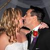 9201_More Kissing.JPG