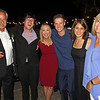 2019-08-24_282_Keith_David Steidel_Kim_Paul_Sara_Nancy Arsenault.JPG