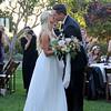 2019-08-24_177_Katherine_Charlie_Kiss the Bride.JPG