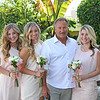 2016-04-16_55_Kimmie_Katherine_Keith_Kelsey_Wichner.JPG<br /> <br /> Keith and his girls