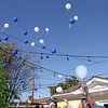 2016-04-16_176_Balloon Release.JPG<br /> <br /> Remembering special family members who have passed on...