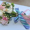 2016-04-16_52_Bride's bouquet.JPG