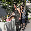 2018-10-06_4_Pam Kurz_Dolores Pitcher.JPG<br /> Wedding of Kelsey Wichner and Dylan Miller