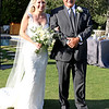 2018-10-06_77_Kelsey_Keith.JPG<br /> Wedding of Kelsey Wichner and Dylan Miller