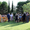 2018-10-06_6_Wedding Ceremony.JPG<br /> Wedding of Kelsey Wichner and Dylan Miller