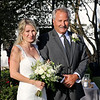 2018-10-06_52_Kelsey_Keith.JPG<br /> Wedding of Kelsey Wichner and Dylan Miller