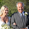 2018-10-06_72_Kelsey_Keith.JPG<br /> Wedding of Kelsey Wichner and Dylan Miller