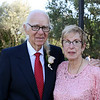 2018-10-06_24_Stan_Betty Pepek.JPG<br /> Wedding of Kelsey Wichner and Dylan Miller