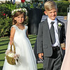 2018-10-06_41_Gemma_Owen Miller.JPG<br /> Wedding of Kelsey Wichner and Dylan Miller