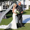 2018-10-06_65_Kelsey_Keith.JPG<br /> Wedding of Kelsey Wichner and Dylan Miller