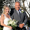 2018-10-06_51_Kelsey_Keith.JPG<br /> Wedding of Kelsey Wichner and Dylan Miller