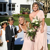2018-10-06_59_Gemma_Owen_Katherine_Kimmie.JPG<br /> Wedding of Kelsey Wichner and Dylan Miller