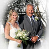 2018-10-06_52_Kelsey_Keith Vig.jpg<br /> Wedding of Kelsey Wichner and Dylan Miller