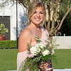 2018-10-06_55_Kimberly Wichner.JPG<br /> Wedding of Kelsey Wichner and Dylan Miller