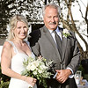 2018-10-06_51_Kelsey_Keith DL.JPG<br /> Wedding of Kelsey Wichner and Dylan Miller