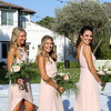 2018-10-06_35_Alex DeVries_Megan Tagley_Brieanna St. Clair.JPG<br /> Wedding of Kelsey Wichner and Dylan Miller