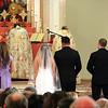4288_2014-09-27_At the altar.JPG