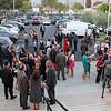 4298_2014-09-27_Reception crowd.JPG