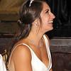 4347_2014-09-27_Blushing bride.JPG