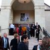 4304_2014-09-27_St. Gregory Armenian Apostolic Church.JPG