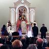 4287_2014-09-27_At the altar.JPG
