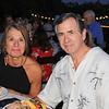 2019-06-15_99_Donna_Steve Carlson.JPG<br /> <br /> Ron's great Aunt, Donna Carlson & Steve