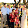 2019-06-15_55_Matt_Scott_John_Dolores_Corinne_Ron_Milada.JPG<br /> Wedding of Ron Pitcher & Milada Belohlavek