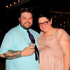 2019-06-15_125.JPG<br /> Wedding of Ron Pitcher & Milada Belohlavek