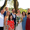 2019-06-15_46.JPG<br /> Wedding of Ron Pitcher & Milada Belohlavek