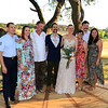 2019-06-15_63_Pitcher Family.JPG<br /> Wedding of Ron Pitcher & Milada Belohlavek