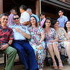 2019-06-15_31_Kurt_Scott_Sarah_Gwen_Isabelle_Eliza.JPG<br /> Wedding of Ron Pitcher & Milada Belohlavek