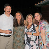 2019-06-15_103_Matt_Crystal_Sarah.JPG<br /> Wedding of Ron Pitcher & Milada Belohlavek