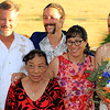 2019-06-15_53_Scott_John_Dolores_Ron_Corinne_Milada.JPG<br /> Wedding of Ron Pitcher & Milada Belohlavek