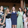 2019-06-15_37.JPG<br /> Wedding of Ron Pitcher & Milada Belohlavek