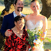 2019-06-15_59_Ron_Milada Pitcher_Dolores Conroy.JPG<br /> Wedding of Ron Pitcher & Milada Belohlavek