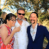 2019-06-15_44_Corinne_John_Ron Pitcher.JPG<br /> Wedding of Ron Pitcher & Milada Belohlavek