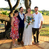 2019-06-15_56_Corinne_Ron_Milada_John Pitcher.JPG<br /> Wedding of Ron Pitcher & Milada Belohlavek
