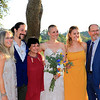 2019-06-15_40_Sandy_Ron_Sharon_Milada_Ally_Caleb.JPG<br /> Wedding of Ron Pitcher & Milada Belohlavek