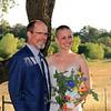 2019-06-15_45_Caleb_Milada.JPG<br /> Wedding of Ron Pitcher & Milada Belohlavek