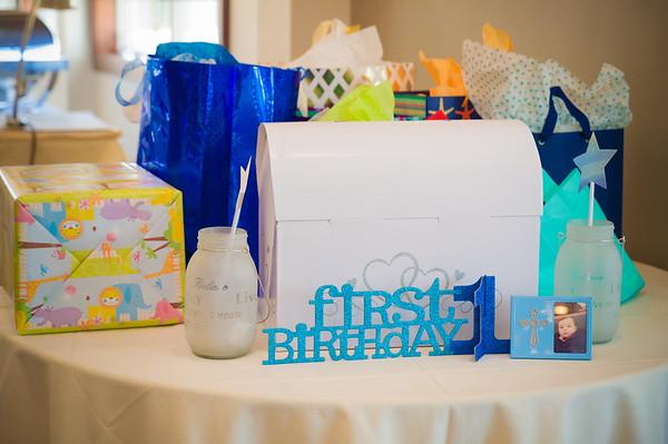 JJJ Wedding & First Birthday_March 23, 2019_010