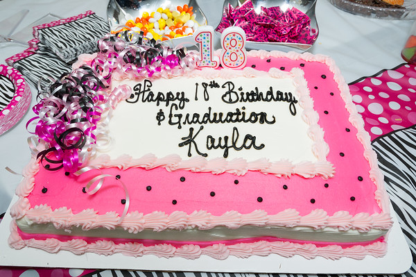 Kayla's18thBirthday_015