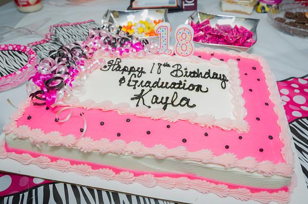 Kayla's18thBirthday_011