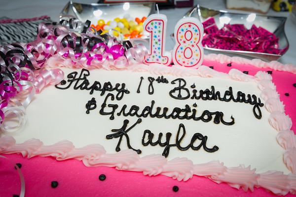 Kayla's18thBirthday_016