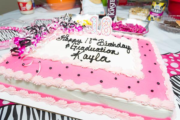 Kayla's18thBirthday_012