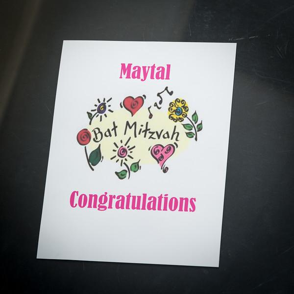 Maytal'sBatMitzvah_002