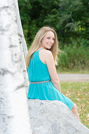 Jordyn'sSeniorPhotos_10