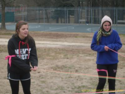 Allatoona Girls Lacrosse: The Juggernaut