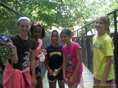 Atlanta Girls School 2014