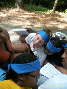 Communities in Schools GA: GPS